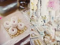 whimsical winter wedding photos - Google Search