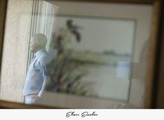 Sara and Buddy  #Orange-County-wedding #oc-wedding-photographers #oc-wedding-photographer #la-wedding-photographers #top-10-wedding-photographers-los-angeles #best-of-wedding-photography #best-wedding-photographers-los-angeles #top-10-oc-wedding-photographers #orange-county-wedding-photographers #orange-county-wedding-photographer #orange-county-photographer #wedding-guide-photographer #best-los-angeles--wedding-photography #best-10-wedding-photographers #los-angeles-best-of-weddings…