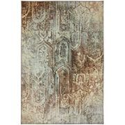 JCP Rug 2