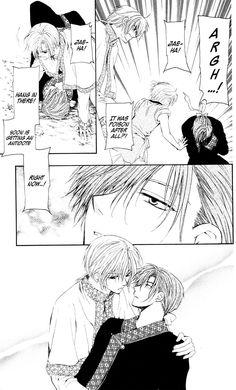 "Read Akatsuki no Yona Chapter 41 : We Are Dragons, We Are Humans - Akatsuki no Yona Manga: Yona of the Dawn, known as Akatsuki no Yona in Japan. ""Yona of the Dawn"" , also called Akatsuki no Yona -The girl standing in the blush of morning-) Good Manga To Read, Read Free Manga, Love So Life Manga, Dragon Meaning, Read Akatsuki No Yona, Shin Ah, Thing 1, Girl Standing, Manga Sites"