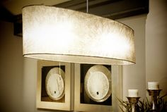 Verlichting - Productimpressie - Sfeervol Wonen .com Lighting, Home Decor, Decoration Home, Room Decor, Lights, Home Interior Design, Lightning, Home Decoration, Interior Design