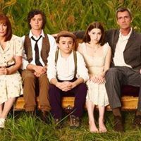 Watch] The Middle Season 9 - Episode 10  [S9E10] Full Episode