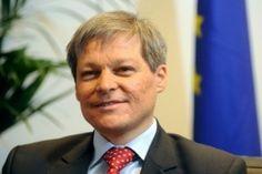 #EU agriculture commissioner seeks freeze on #.wine, #.vin domain registration