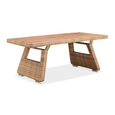 Stoły i krzesła : Palace - meble ogrodowe technorattan zestaw obiadowy 8 osób - Twoja Siesta Palace, Wicker Furniture, Dining Bench, Modern, Table, Outdoor, Home Decor, Design, Products