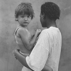 Roger Ballen Fotografa os Extremos da Sociedade Sul-africana | VICE | Brasil
