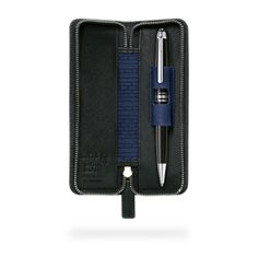 Montblanc Signature for Good Pen Pouch