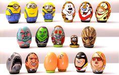 миньон яйцо пасхальное: 22 тыс изображений найдено в Яндекс.Картинках