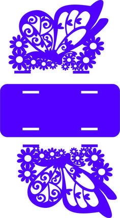 Marquetería para Regalar (con moldes) - Татьянин День Открытки Wooden Crafts, Diy And Crafts, Paper Crafts, Laser Cut Box, Laser Cutting, Stencils, Laser Cutter Projects, Laser Art, Scan And Cut