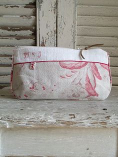 Image of Trousse pince et passepoil {TRPP-20}