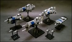 Remidian System Navy Taskforce   Protecting the worlds of th…   Flickr - Photo Sharing!