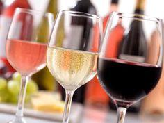 Qual a diferença entre vinho seco e suave e como escolher?
