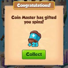 New Link Added. Visit our fb page. Link in bio. coin master coin master free coin master free spins coin master free spins link free spins coin master coin master free spins generator New Link Added. Visit our fb page. Link in bio. Daily Rewards, Free Rewards, Coin Master Hack, Renz, Hacks, Coin Collecting, Best Games, What's The Point, Cheating