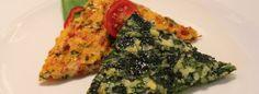 Musevi Mutfağı (Sefarad ve Aşkenaz)