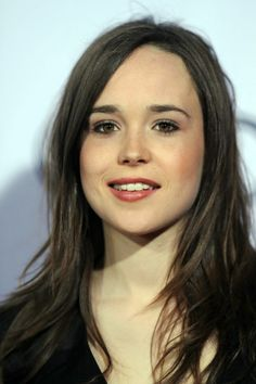 "Ellen Page. ""I don't know why people are so reluctant to say they are feminists. Maybe some women just don't care. But how could it be any more obvious that we still live in a patriarchal world when feminism is a bad word?"""