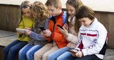 آکادمی پزشکی کودکان آمریکا به یکی از مشکلات خانواده ها پرداخته و برای کودکانی که همه روزه از تلویزیون و کامپیوتر استفاده میکنند زمان مجاز تعیین کرده است.