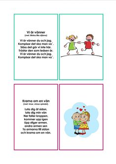Music Classroom, Preschool Classroom, Learn Swedish, Swedish Language, Educational Activities For Kids, Montessori Baby, Kindergarten Teachers, Kids Corner, Pre School