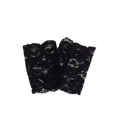Cute Boot Cuffs, GREAT PRICES!! https://www.etsy.com/listing/228303621/boot-cuffs-black-legwear-boot-topper?ref=shop_home_active_1