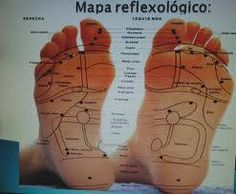 Neuro Muscular Therapy - 118 14th Ave Newark, NJ - Terapia