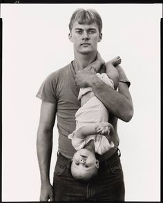 View John Harrison, lumber salesman, and his daughter Melissa, Lewisville, Texas 11221981 and other works by Richard Avedon on artnet. Browse upcoming and past auction lots by Richard Avedon. Richard Avedon Portraits, Richard Avedon Photography, Robert Frank, Mario Sorrenti, Ellen Von Unwerth, Paolo Roversi, Patrick Demarchelier, Peter Lindbergh, Steven Meisel