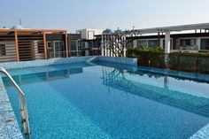 One bedroom condo for rent in Central Pattaya   http://www.towncountryproperty.com/condos/central-pattaya-condo-20014.html