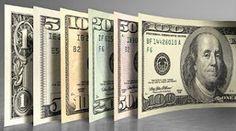 Precios Mercados Financieros Mundo Chatarra: El precio del dólar, a la baja frente a sus rivale...