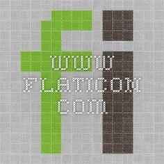 www.flaticon.com free pictures!