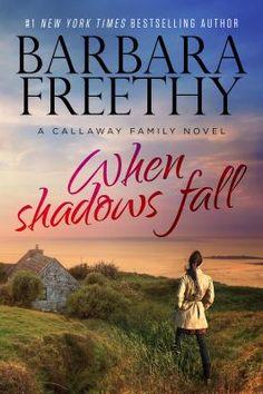 When Shadows Fall by Barbara Freethy