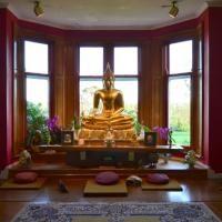 Shrine Room .JPG