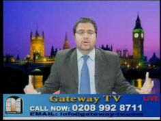 Islam's Prophet Muhammad in Bible? True or False? by TG Khan p4/4 HQ-Urdu  - Find the latest news about bible prophecy and how it is being fulfilled today. Find out why many say we are in the last days. Check out  Prophecy News Report at  http://www.prophecynewsreport.com/prophecy_news_report/prophets/islams-prophet-muhammad-in-bible-true-or-false-by-tg-khan-p44-hq-urdu.html.