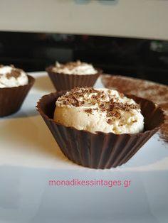 Muffin, Breakfast, Food, Morning Coffee, Eten, Cupcakes, Muffins, Meals, Morning Breakfast