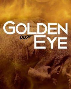 James Bond, The Secret, Movie Posters, Movies, Film Poster, Films, Movie, Film, Movie Theater
