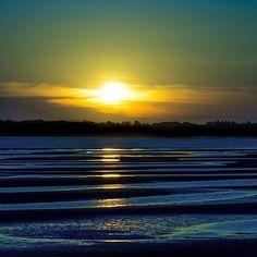 #princeedwardisland #sunset#printsforsale #landscape #night #fineartphotography