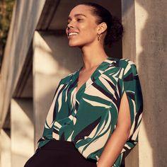13 Best Trenery | The Impulse Item images | Women wear
