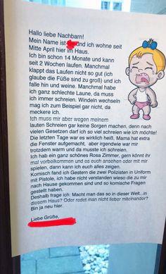 bewerbung anschreiben einleitung deutsch grammar pinterest german and deutsch - Anschreiben Bewerbung Einleitung