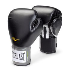 Everlast Ultra Heavy Professional Boxing Speedbag Swivel Mount Hook Cotter Pin