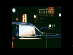 Dixie Chicks - Lullaby *not a fan of the band but this song is incredible. for walk down the aisle?  :)