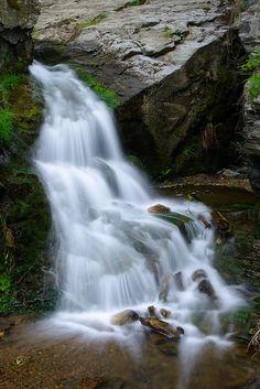 This website describes waterfalls of czech republic. Czech Republic, Waterfall, Traveling, Europe, Nature, Outdoor, Beauty, Viajes, Outdoors