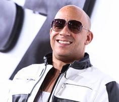 """Vin Diesel Announces """"xXx"""" Sequel"""