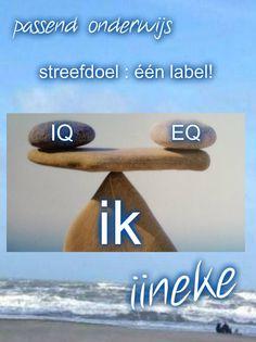 facebook.com/posters iineke