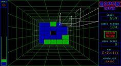 9e68b37020c374aafa94934024b59a02.jpg (640×350)