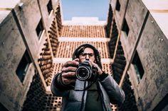 En estas fiestas me regalaron lo que quería una Nikon. #Fotografía #YoSoyNikon #NikonMx #NikonSinFiltro #Nikonista #FotoDelDía @Luis__rom via Nikon on Instagram - #photographer #photography #photo #instapic #instagram #photofreak #photolover #nikon #canon #leica #hasselblad #polaroid #shutterbug #camera #dslr #visualarts #inspiration #artistic #creative #creativity