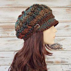 https://www.etsy.com/es/listing/190578037/womens-crochet-hat-womens-hat-newsboy