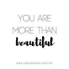 www.redlipstickk.com.mx || Beauty and Fashion Blog