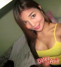 sweet_natasha - looking for my destiny- DatesOfAsia.com Philippine Women, Filipina Girls, Meet Women, My Destiny, Beautiful Women, Hot, Sweet, Beauty, Places