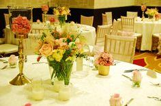 Home - Adriana Satizabal Table Decorations, Home Decor, Decoration Home, Room Decor, Home Interior Design, Dinner Table Decorations, Home Decoration, Interior Design