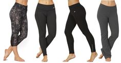 Cute compression leggings!  From just $16.99 today --> http://zuli.ly/1AYNSUy