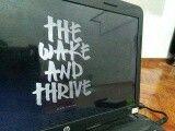Wake and thrive