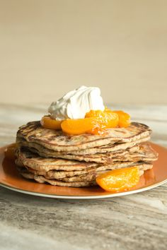 apricot poppy seed y