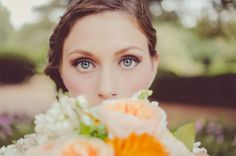 autumn dreamy garden wedding flowers by Fleur Couture, Downers Grove.