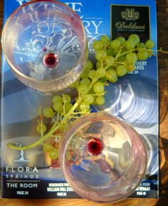 Prestige Photography, Flora, Groom, Grooms, Plants